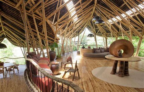 Topi Caping Bambu Dudukuy Unik incr 237 vel casa de bambu em bali