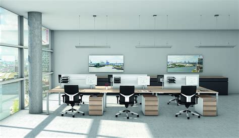 german office furniture manufacturers images