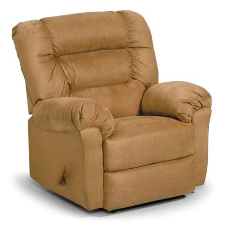 Oversized Rocker Recliner Troubador Big Oversized Rocker Recliner