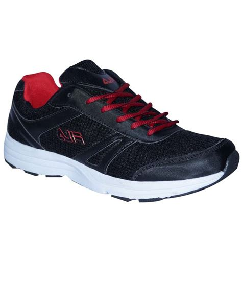 stylish sports shoes for fila black stylish sport shoes price in india buy fila