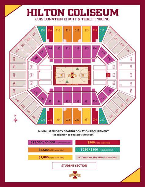 men arena floor plan 100 men arena floor plan claflin hall housing