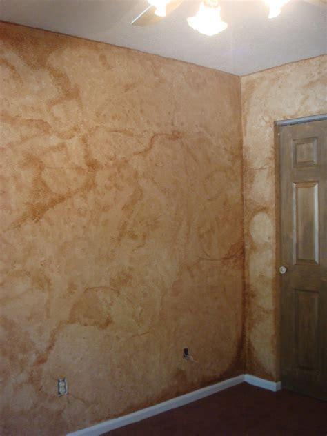 sponge painting bathroom wall sponge painting walls sponge wall painting ideas design decoration