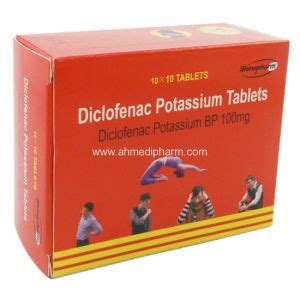 Nocoflar 50 Mg Diclofenac Potassium china gmp diclofenac potassium tablet 50mg 100mg china diclofenac potassium tablet 50mg