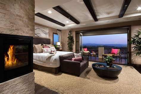 master bedroom balcony extraordinary master bedroom with stunning views from