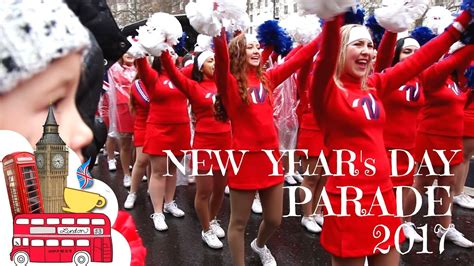 new year parade liverpool 2018 new year s day parade 2017