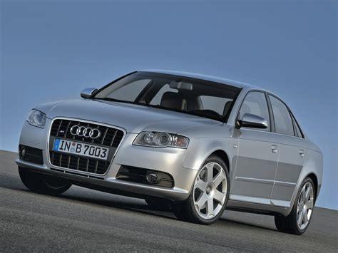 Audi Avus Felgen by Audi S4 S8 Avus Speedline Felgen Fahrwerk Felgen