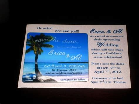 cruise wedding save the date announcement save the date cruise wedding cruising ship wedding planning all aboard with the ward s