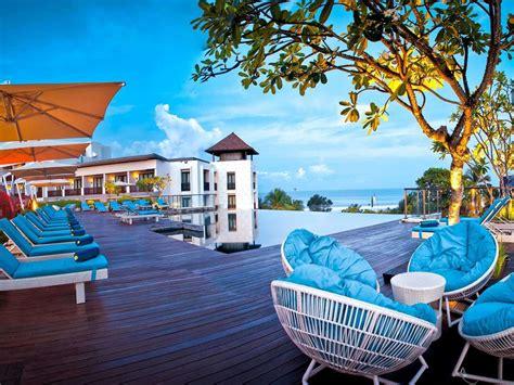 hotel pullman bali legian beach indonesia bookingcom