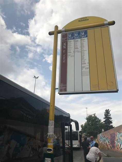 ufficio immigrazione roma via patini how to get to the questura di roma ufficio immigrazione
