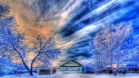 themes hd quality winter wallpapers for pc wallpaper cave