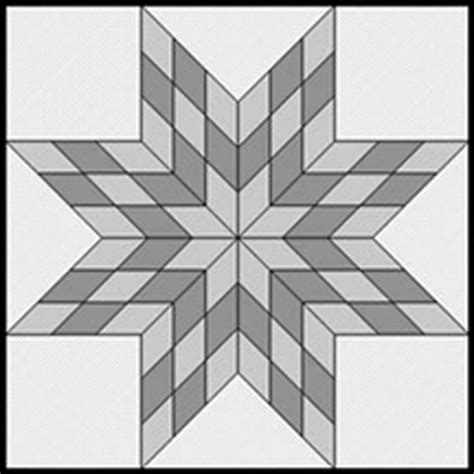 25 best ideas about lone star quilt pattern on pinterest