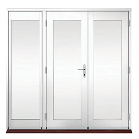 Wickes Doors Exterior Softwood Doors Exterior Doors Wickes Co Uk