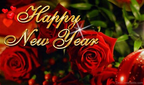 image of happy new year desicomments com