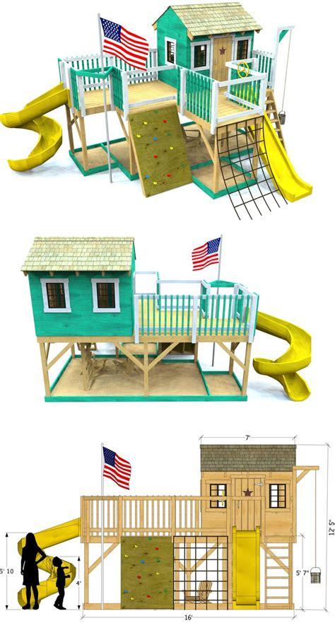 relaxshacks com six free plan sets for tiny houses cabins best 25 swing set plans ideas on pinterest swing sets