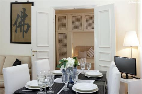 appartment florence apartment near duomo florence for rent