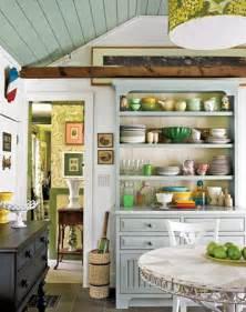 Small kitchen storage ideas car tuning