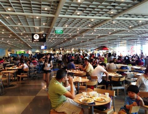 Bakso Ikea ikea baksonya pecahkan rekor penjualan di singapura