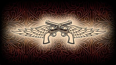 miranda lambert tattoo miranda lambert logo flickr photo