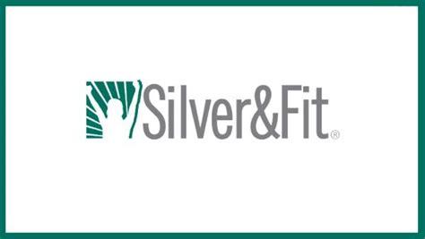 Commercial Garage Plans Ssp Offers Fitness Classes Silver Amp Fit Edglentoday Com