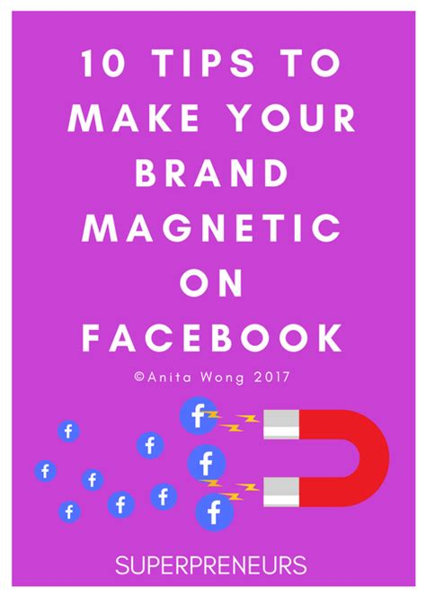 10 tips on how to create a sophisticated bedroom decoholic 10 tips to make your brand magnetic on facebook