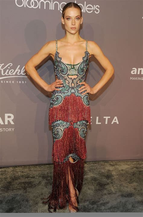 Amfar At Ciprianis by Ferguson At 2018 Amfar Gala New York At Cipriani