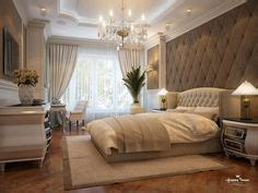 celebrity master bedrooms luxury master bedrooms celebrity bedroom pictures google