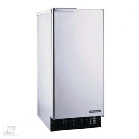 under cabinet ice maker with pump 25 best undercounter ice makers 2018
