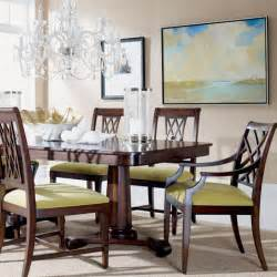 ethan allen dining rooms shop dining rooms ethan allen