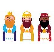 Pics Photos  De Paje Para Reyes Magos Melchor Gaspar Y Baltasar