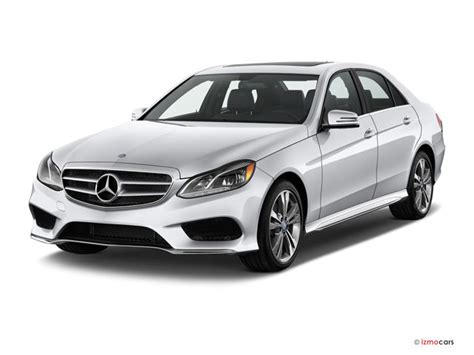 how to learn about cars 2008 mercedes benz e class navigation system 2014 mercedes benz e class prices reviews and pictures u s news world report
