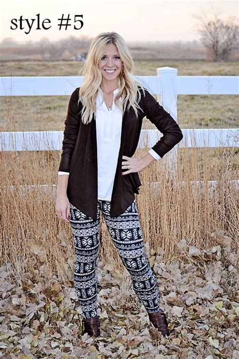 4 Style Cardi cardi blowout 9 styles and s 1x