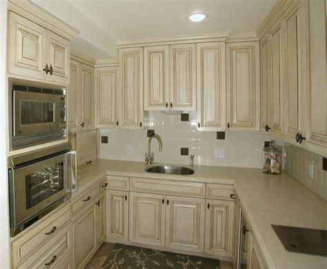 kitchen cabinet supplier dayton oh flickr photo sharing cove raised panel cabinet door plans