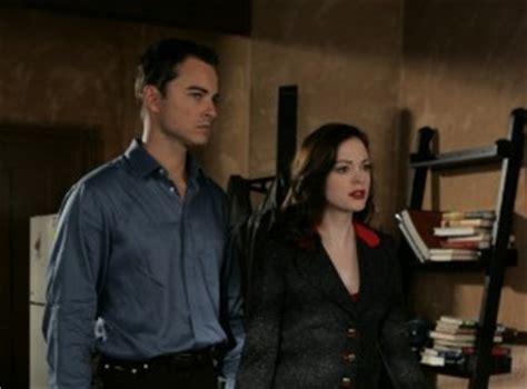 felice s log top five favorite episodes of quot charmed