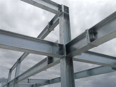 steel section steel beam bing images