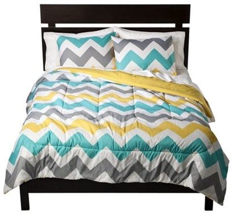 teal chevron bedding teal chevron bedding choozone