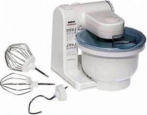 Bosch Compact Mixer Mum4405 top 25 ideas about cookware on bakeware
