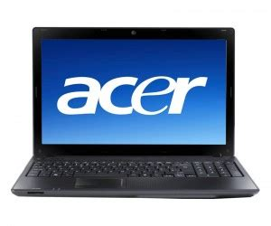 top 10 cheap gaming laptop options that you can get for