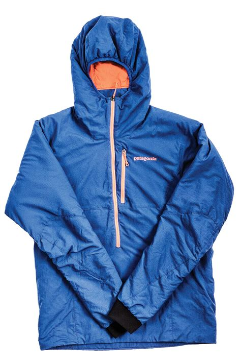 patagonia nano air light patagonia nano air light hoody recoil offgrid