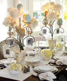 Table Decoration Ideas by My Moon Miss My S Easter Table Decorating Ideas