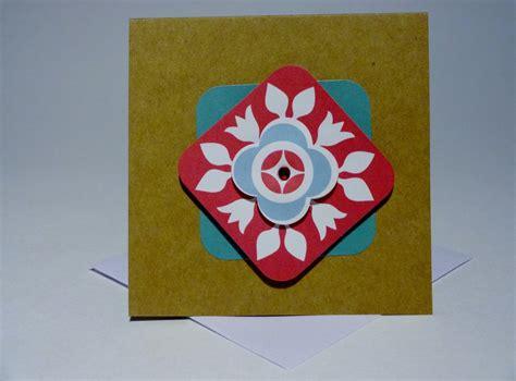 Best Handmade Cards Designs - handmade card designs