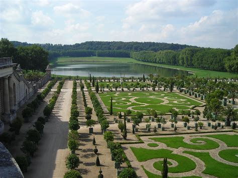 garten versailles versailles gardens beautifull wallpapers view world