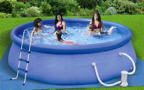 Swimming Pool Designs And Prices Unique Hardscape Design Swimming Pool Designs And Prices