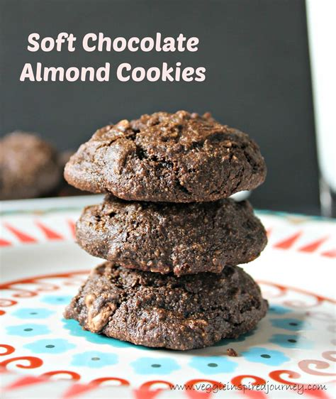 new year chocolate cookies new year chocolate almond cookies 28 images almond