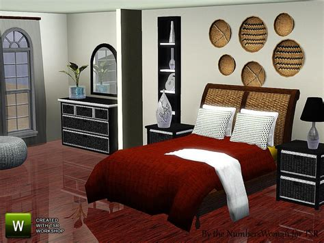 sims 3 master bedroom sims 3 master bedroom www pixshark com images