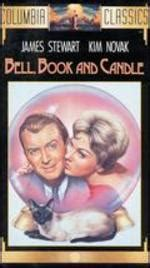 Bell Book And Candle Vancouver by Best Selling Vhs Comedy