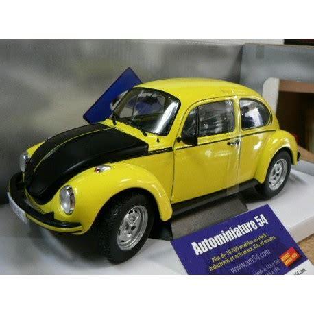 Diecast Miniatur Replika Volkswagen Beetle Rider volkswagen beetle 1303 s cox rallye gsr 1800502 solido