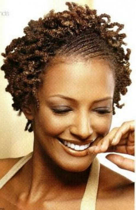 hairstyles for black 50 pictures of short hairstyles for black women over 50