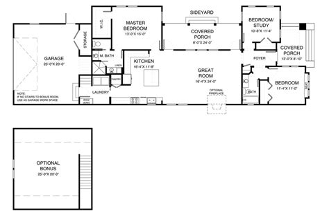 900 sq ft house plans tudor style house plan 3 beds 2 baths 2098 sq ft plan 900 8