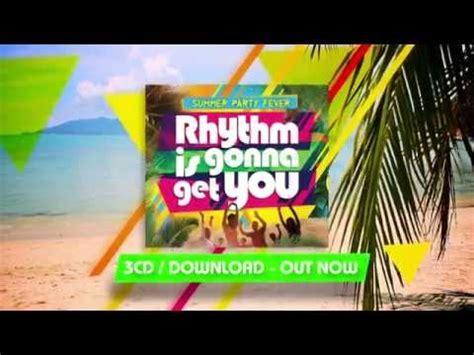 mi swing es tropical full download mi swing es tropical quantic nickodemus ft