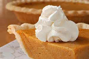 pumpkin whipped cream recipe dishmaps